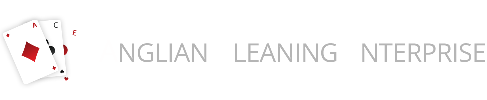Anglian Cleaning